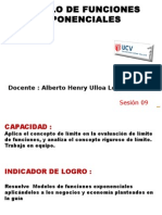SESION 9.ppt