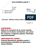 SESION 12-12.ppt