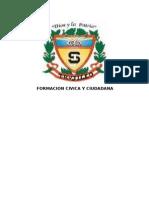 FORMACION CIVICA Y CIUDADANA.docx
