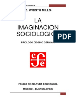 mills_wright_laimaginacionsociologica.pdf
