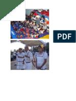 Imagenes Popolucas de Texistepec (1)