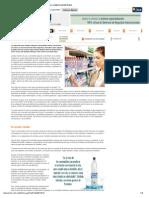 Lectura en Clase m2m-Del Commodity a La Marca Registrada