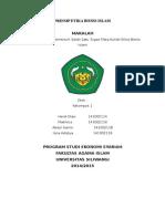 Prinsip Etika Bisnis Islam.docx