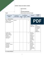 28 - Suwoko - Analisis Buku Siswa x - .a.fungsidocx