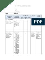 33_agus Suharyono-Format Analisis Buku Siswa