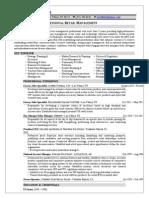 GregoryWeeks Resume[1]