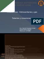 Tuberias y Conexiones-dbs