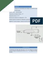 DISEÑO - REFRIGERACIÓN MECANICA - clave manuel.xlsx