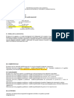 SILABO--ECONOMIA Y GESTION EMPRESARIAL --2015- I--ELMER.docx