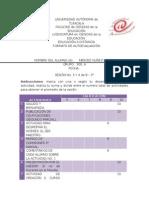 Formato de Autoevaluacion Sesion 3 y 4 de 8 3°