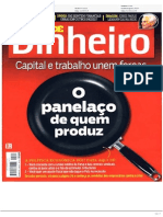 revista_Dinheiro_SP_-_18.03.15.pdf