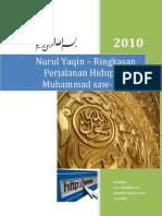 ringkasan-biografi-rasulu.pdf