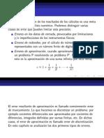 errores.pdf