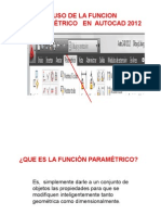 autocad parametrico 2.pptx