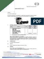 Cot 120-2014 FM Fuerza Hidraulica Torneria Mecanica Casa SA