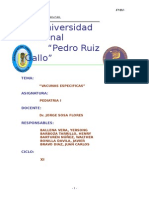 SEMINARIO VACUNAS ESPECIFICAS - GRUPO A.doc