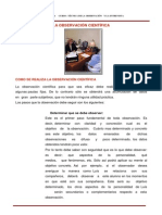 PUBLICACION OBSERVACION_CIENTIFICA