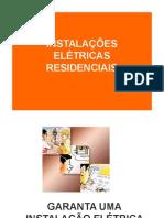 eletrica.ppt 2