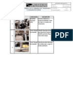 Tanque de Almidón.pdf