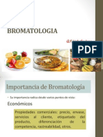 1. Intro.BROMATOLOGIA (1)