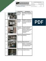 Maquina Papelera 3.pdf