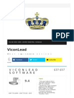 ViconLead review in detail and massive bonuses included