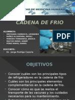 SEMINARIO Cadena de Frio.pptx
