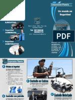 Broucher Corporacion Planeta.pdf