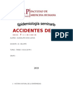 ACCIDENTES DE TRANSITO.docx