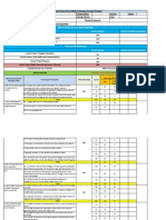 Assessment Critera Template_Diabetes Educator