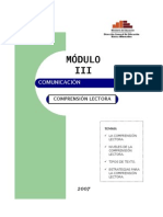 MODULO_III_COMUNICACION.pdf
