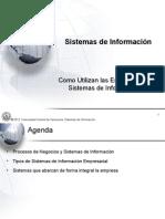tema2-comoutilizanlasempresaslossistemasdeinformacion-121015092144-phpapp01.ppt