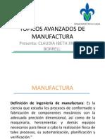 tópicoos avanzados de manufactura.pdf