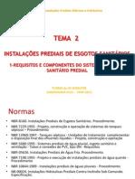 INSTALAÇÕES PREDIAIS DE ESGOTOS 1.pdf