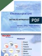3 RENDER'S ESU.pdf