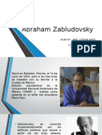 Abraham Zablodovsky