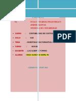 Investigacion Formativa_ i Unidad