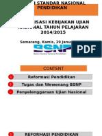 BsnPun 2015