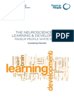neuroscience-of-learning-and-development1