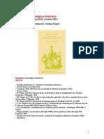 kmarx manuscritos tecnológicos.pdf