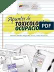 Apuntes Toxicologia (Archivo Base Para Expo)