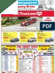 222035_1265632247Moneysaver Shopping Guide