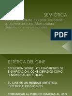 ESTÉTICA DEL CINE.ppt