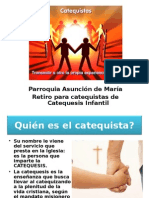 Catequista.pps