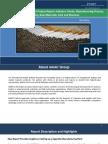 Cigarette Manufacturing Plant | Market Trends, Cost
