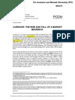 Hku579 PDF Eng