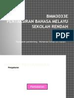 BMM3033E ikon.pptx