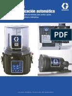 bombas de lubricacion graco.pdf