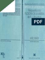 Marx-Miseria-de-La-Filosofia-OCR.pdf