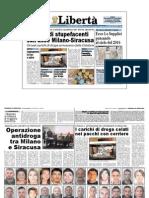 Libertà Sicilia del 16-05-15.pdf